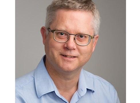 Svenskt Trä rekryterar ny chef för standardisering och forskning