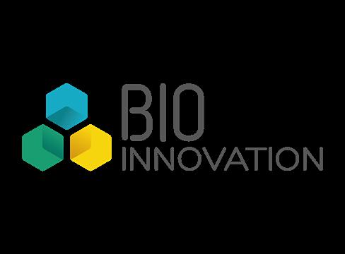 Årskonferens 2019 - Bioinnovation och Västsvenska Kemi- och Materialklustret