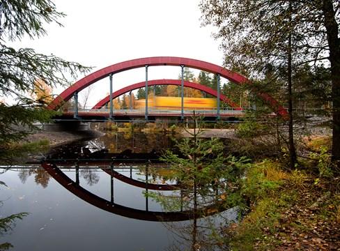 Gislavedsbron