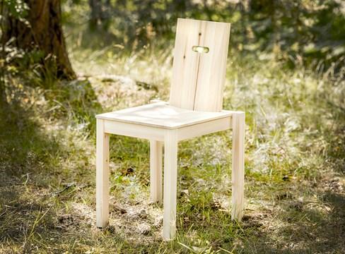 Grab A Chair