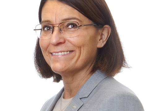 Carina Håkansson