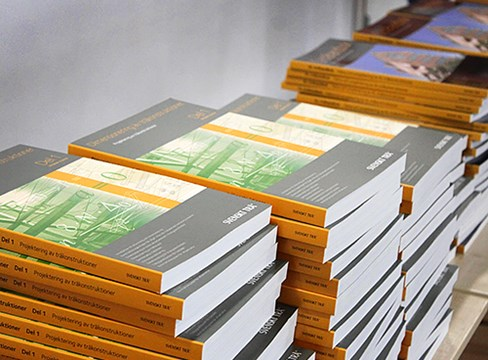Publikationer till medlemspris