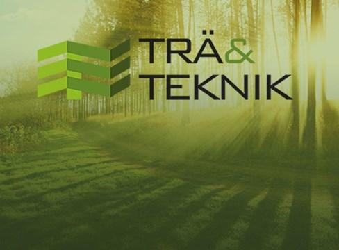 Trä & Teknik 2021