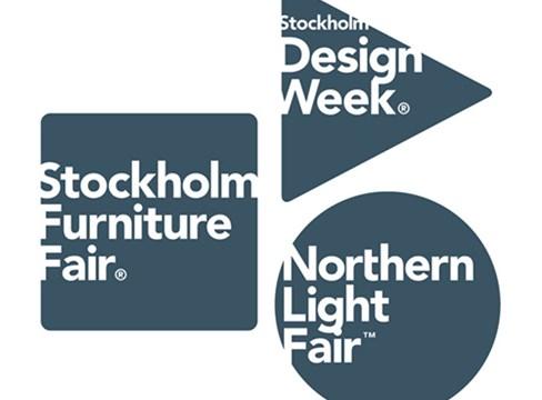 Stockholm Design Week 2021