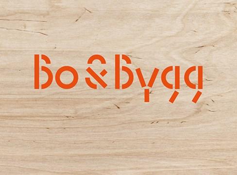 Bo & Bygg 2021