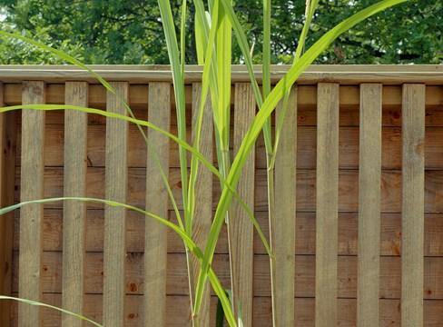 Fler vill bygga staket och plank i sommar