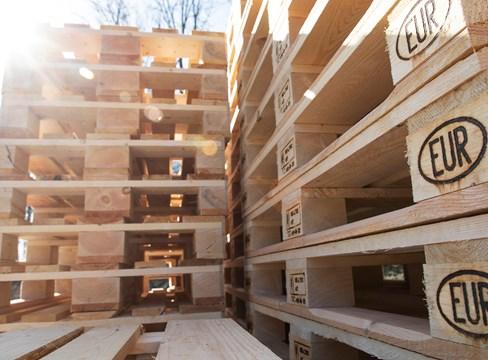 Klimatansvar förväntas vid val av förpackningar