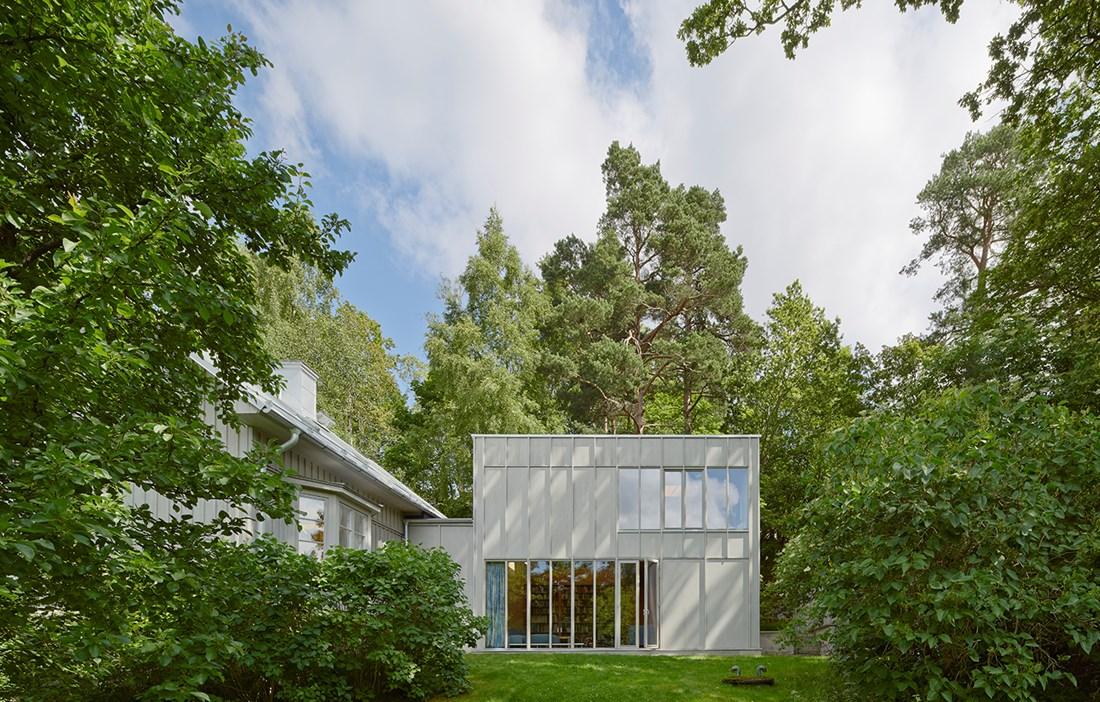 Fint hus nra Stockholm och skrgrden - Villas for Rent in - Airbnb